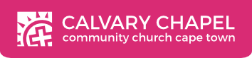 Calvary Chapel Community Church Cape Town